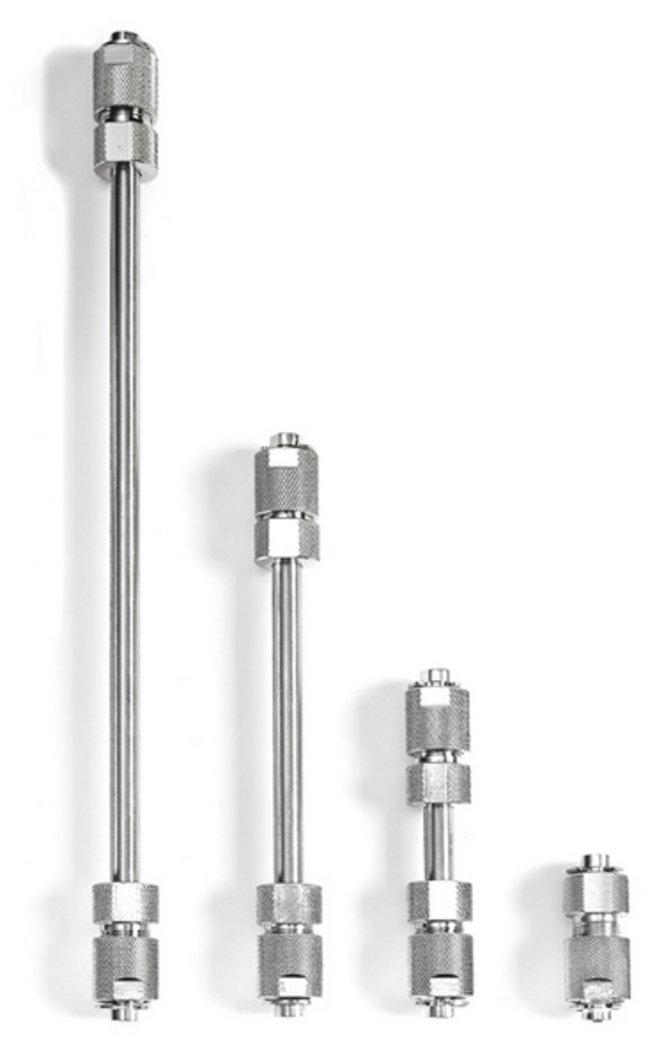 MilliporeSigma™LiChroCART™ Column/LiChrospher™ 100 RP-18 Sorbent HPLC Cartridges, 5μm